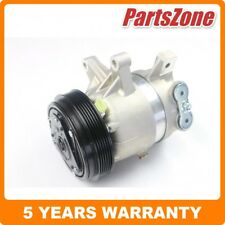 Air Conditioning AC Compressor Fit for Holden Calais VT VX VY V6 97-04 AC Aircon