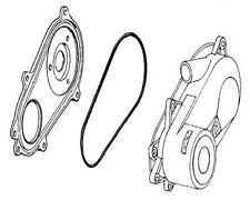 POLARIS ATV CLUTCH COVER GASKET SCRAMBLER,TRAIL BLAZER,BIG BOSS,MAGNUM,SPORT,