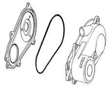 POLARIS ATV CLUTCH COVER GASKET SCRAMBLER,TRAIL BLAZER,BIG BOSS,MAGNUM,SPORT,