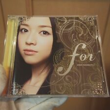 Used_CD For Hybrid SACD Miyamoto Emiri Free Shipping FROM JAPAN BV19