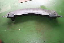 Ford BF XR8 Genuine  Front bar under tray