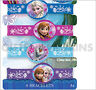 DISNEY FROZEN Elsa Anna Birthday Party Supplies Favours 1 or 2 pack wristbands