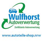 Autoverwertung Wulfhorst