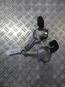 Mercedes Benz R230 55 AMG, W210, W220, W209 ,W163, W203, W463, R171, AGR Ventil