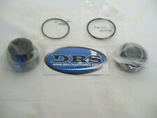 Chain Case Bearing & Seal Kit Arctic Cat  Jag AFS Long Track 1990-1993 1991 1992