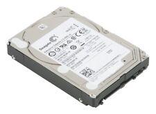 Seagate ST1000NX0453 1Tb 7200RPM SAS-III 12.0Gbps 2.5-Inch Enterprise Hard