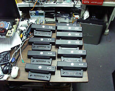 Dell Latitude PR01X 2U444 Docking Station Port Replicator TESTED GOOD