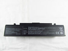 Samsung R428 R468 R522 R505 RV511 Battery AA-PB9NS6B AA-PB9NC6B 9Cell