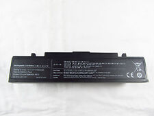 Battery Samsung NP-R520 NP-R480 NP300E3A NP300V3A NP305V4A NP-R467 NP-R468 9Cell