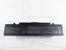 Battery SAMSUNG R580 R428 R522 Q318 Q320 AA-PB9NC6B AA-PB9NS6B R468 R520 AU 9C
