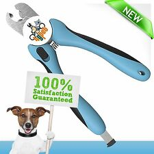 DISCOUNT!!! Cat and Dog Nail Clippers Trimmers ,LOT OF 50