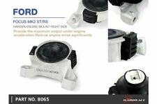 8065 FORD FOCUS MK2 HARDENED RH ENGINE MOUNT ST/RS