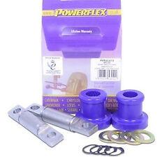 Powerflex PFR42-613 ROAD Rear Trailing Arm Inner Bush for MG ZS & Rover 45