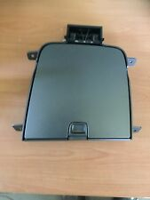 VY VZ TOP DASH POP UP STORAGE COMPARTMENT GREY HSV CALAIS SS HOLDEN COMMODORE