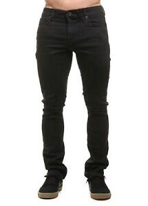 Volcom 2x4 Jeans Ink