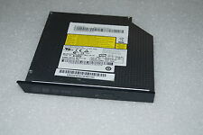 Acer Aspire 6920 6920G LF1 BC-5500A BD Blu-Ray DVD-RW Player Optical Drive