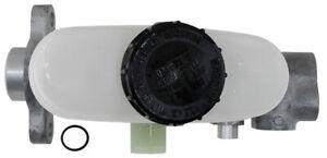Brake Master Cylinder ACDelco Pro Brakes 18M871