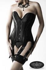 Trägerlose Damenunterwäsche für glamouröse Anlässe Wäschegröße 3XL