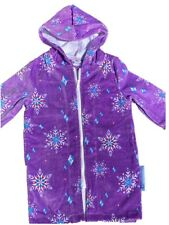 Swimming Jacket Snow flake Towel - Back Beach Co