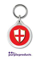 2018 World Cup Football Team Country National Flags Supporters Acrylic Keyring