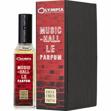 Histoires De Parfums Olympia Music Hall by Histoires De Parfums Eau de Parfum Sp