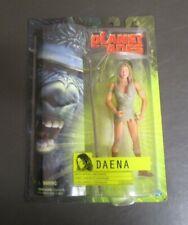 "Daena 2001 6"" PLANET OF THE APES Hasbro MOC GV"