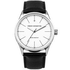 French Connection SFC101B Reloj De Hombre