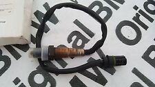 BMW 528i 528xi 05-10 LAMBDA MONITOR SENSOR 11787569968