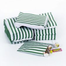 Paper All Occasions Party Bags