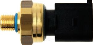Fuel Pressure Sensor-Genuine Fuel Pressure Sensor WD Express 802 54197 001