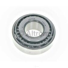 Wheel Bearing-FWD NAPA/ALTROM IMPORTS-ATM 211405645D