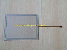 New SIEMENS SIMATIC MOBILE PANEL 177 DP 6AV6645-0AB01-0AX0 touch screen/ glass
