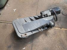 Jaguar XJ XJ40 X300 Windscreen Wiper Motor and Assembly. LNA7000AC. Genuine.