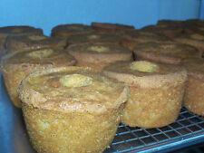 Southern Sweet Potato Bread--Muffins (6 ct.)
