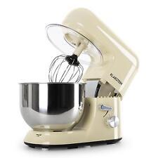 (Ricondizionato) Robot Cucina Multifunzione Impastatrice Planetaria Mixer