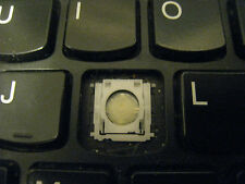 1 KEY FOR Backlit Keyboard LENOVO X230 T430 T530 W530 04W3092 0B36098 ENGLISH UK