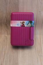 Jeu enfants Shuffle – La Reine des Neiges de Disney - se joue avec un smartphone