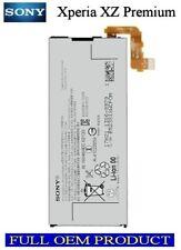 BATTERY SONY XPERIA XZ PREMIUM G8141 G8142 - LIP1642ERPC 1305-3151 1ICP5/48/112