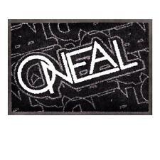 O'Neal Werkstatt Matte Umwelt Matte Teppich 40x60cm Vorleger Tür Büro Garage