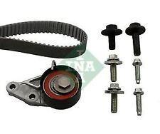TIMING BELT KIT - INA 530 0140 10 - Fits MAZDA/FORD Possibly Others
