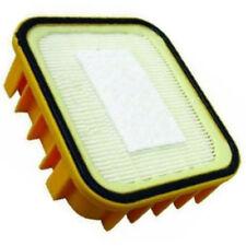 ELECTROLUX Genuine EF105 Vacuum Cleaner Yellow Hepa EXHAUST FILTER Z88