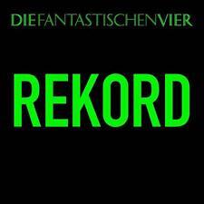 Deutsche Rap & Hip-Hop Singles's Musik-CD