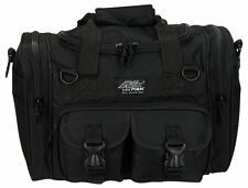 "15"" 1200cu.in. NexPak Tactical Duffel Range Bag TF115"
