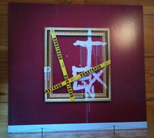 In Extremo - Kunstraub Vinyl LP 2013