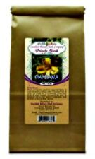 Damiana Herb Tea 4oz
