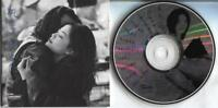 China Faye Wong 王菲 王静雯 执迷不悔 1993 Polygram Rare Hong Kong CD FCS5916