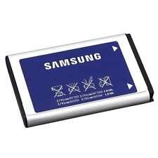 Samsung AB663450GZ Genuine OEM Battery For Convoy 2 SCH-u660 Convoy SCH-u640