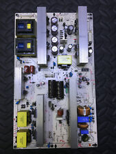 LG Power Supply From 47LG70