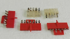 Pièces et composants Dual Electronics pour amplificateur