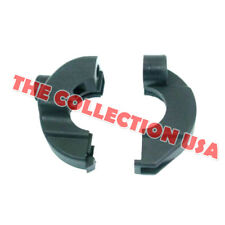 STREET SCOOTER MOPED THROTTLE HOUSING GAS CABLE HOUSING CLAMP SWITCH TANK LANCE
